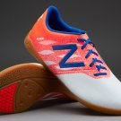New Balance Furon Dispatch IC (HKD580)