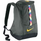 Brazil Backpack (HKD380)