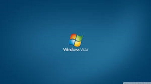 Windows Vista Ultimate Restore Repair Boot disk 64-bit Systems Install Boot CD disc