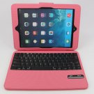 myBitti high Class Ultra Thin Case with bluetooth ABS Keyboard for iPad Air