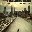 The Walking Dead Highway TV Series 16x12 Print POSTER
