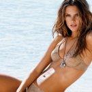 Alessandra Ambrosio Sexy Hot Bikini 32x24 Print Poster