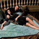 Daniel Craig Eva Green Movie James Bond 24x18 Print POSTER