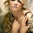 Miranda Lambert Hot Singer Country Music 24x18 Print Poster