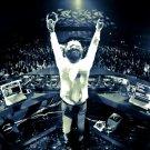 Armin Van Buuren Trance DJ Music 32x24 Print POSTER