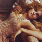 Emma Watson Hot Actress 24x18 Print Poster