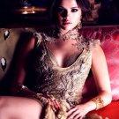 Selena Gomez Sexy Eye Music Singer 32x24 Print Poster