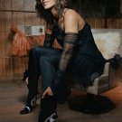 Jennifer Beals Actress Out Of Line 32x24 Print POSTER