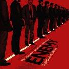 Enemy Movie Thriller Detective Jake Gyllenhaal 24x18 Print POSTER