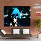 Shin Megami Tensei Persona 3 Anime Huge Giant Print Poster