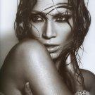 Singer Out Of Sight Actress Jennifer Lopez 24x18 Print POSTER