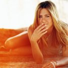 Bruce Almighty Jennifer Aniston Actress 24x18 Print POSTER