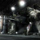 Battletech Mechs Hangar Game Art 24x18 Print Poster