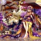 Chen Touhou Manga Anime Art 16x12 Print Poster