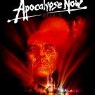 Apocalypse Now Francis Ford Coppola Movie 32x24 Print POSTER