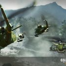 Call Of Duty Black Ops Video Game 32x24 Print Poster