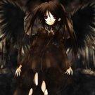 Loneliness Noizi Ito Manga Anime 32x24 Print Poster