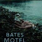 Bates Motel TV Series Hand 24x18 Print Poster