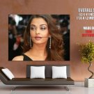 Aishwarya Rai Top 10 Hottest Women HUGE GIANT Print Poster