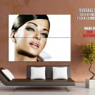 Aishwarya Rai Top 10 Hottest Women HUGE GIANT Print Poster