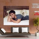 Enrique Iglesias Hot Music New HUGE GIANT Print Poster