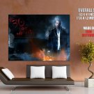 Danny Glover Movie Art Print Huge Giant Poster