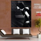 Bjork Singer Actress Folk Jazz Trip Hop Huge Giant Print Poster