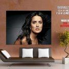Salma Hayek Frida Actress Huge Giant Print Poster