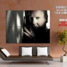 24 Tv Series Jack Bauer Huge Giant Print Poster
