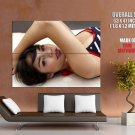Vanessa Hudgens Hot Actress Singer HUGE GIANT Print Poster