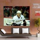 Corey Perry Anaheim Ducks Hockey Nhl Huge Giant Print Poster