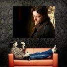 Blake Shelton Country Singer Music Huge 47x35 Print POSTER