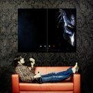 Aliens Vs Predator Requiem Art Print Huge 47x35 POSTER