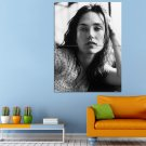Jennifer Connelly A Beautiful Mind Actress Huge 47x35 Print POSTER