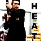 Al Pacino Actor Weapon Heat Movie 32x24 POSTER