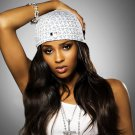 Ciara Princess Harris Hot R B Music 32x24 Print POSTER