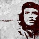 Viva La Cuba Che Guevara Art 32x24 Print Poster