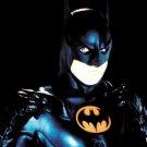 Batman Returns Movie 32x24 Print Poster