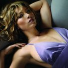Jessica Biel Sexy Hottest Women 32x24 Print Poster