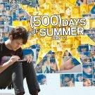 Days Summer Movie Art Print 32x24 POSTER