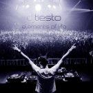 Tiesto DJ Music House Trance 32x24 Print POSTER