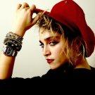Singer Music Madonna Actress 32x24 Print POSTER