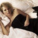 Kristen Bell Burlesque Actress 32x24 Print POSTER