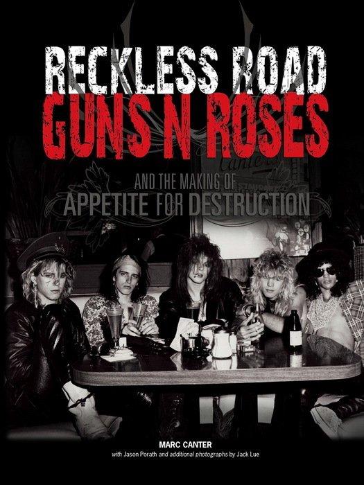 Guns N Roses Rock Band Music Group 32x24 Print Poster