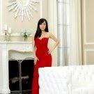 Mistresses Yunjin Kim TV Series 32x24 Print Poster