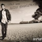 Anger Management Charlie Sheen TV Series 32x24 Print Poster