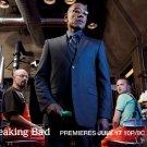 Breaking Bad TV Series 32x24 Print Poster