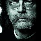 Doc Cochran Portrait Deadwood TV Series 32x24 Print Poster