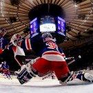 Henrik Lundqvist New York Rangers NHL Sport 32x24 Print Poster