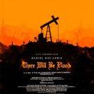 There Will Be Blood Movie 16x12 Print POSTER